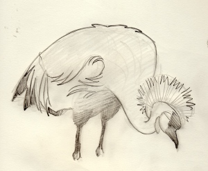 figure animals 2